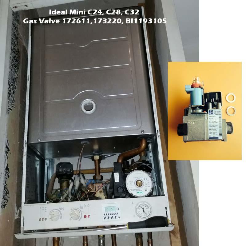 Combi boiler ideal combi boiler manual ideal combi boiler manual asfbconference2016 Gallery