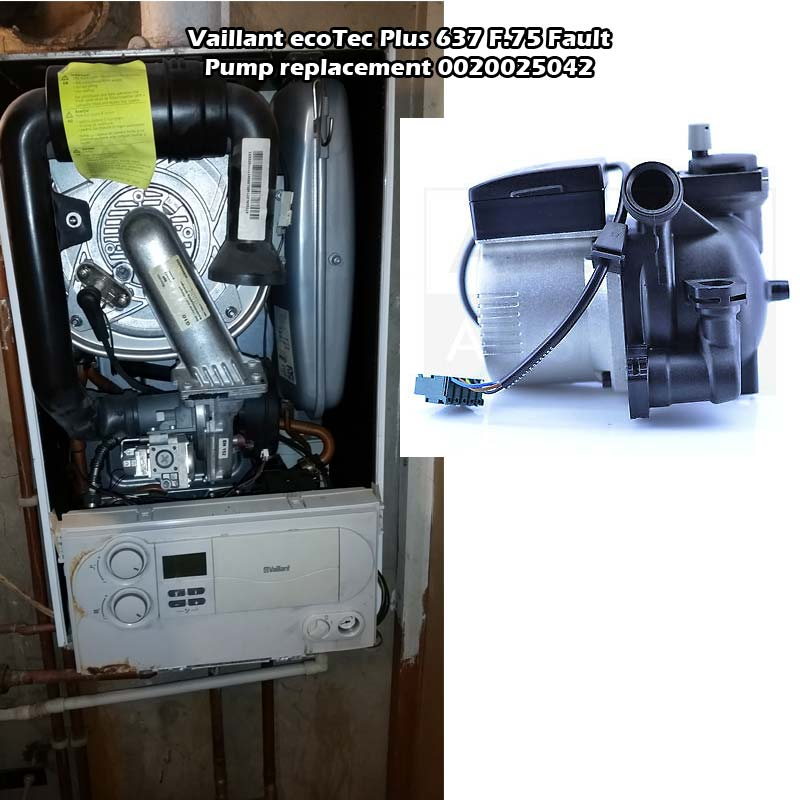 Upperplumbers Plumbing And Gas News And Articles