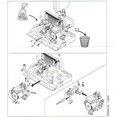 wiring diagram for vaillant system boiler with Vaillant Ecotec Plus 624 Wiring Diagram on Jeep Grand Cherokee Tail Light Wiring Diagram besides Diagram Of Boiler likewise Vaillant Ecotec Plus 624 Wiring Diagram furthermore Wiring Diagram For Central Heating S Plan besides