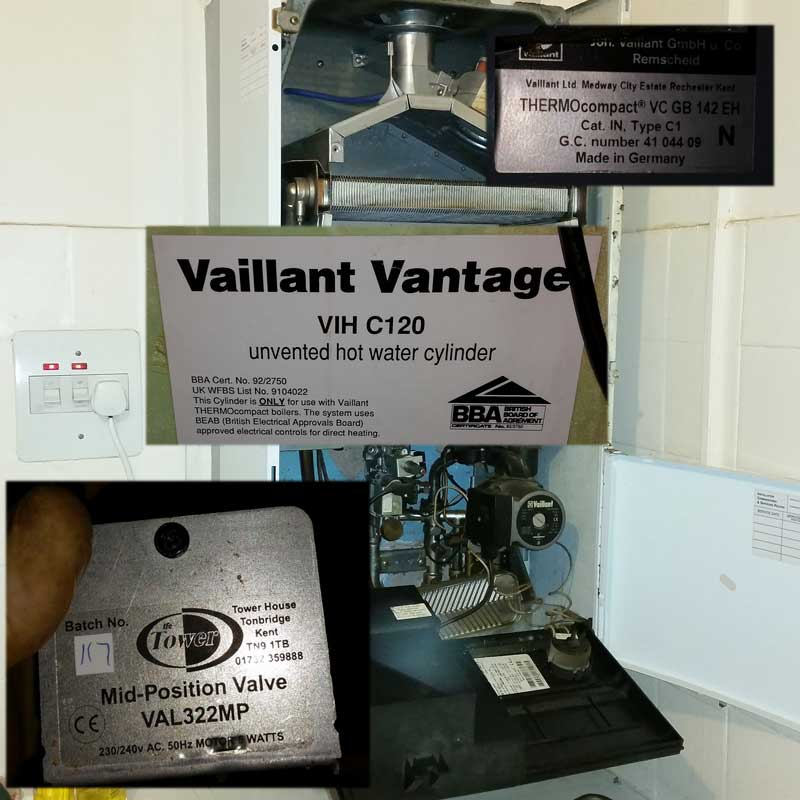 Vaillant ecotec plus 637 service manual manuals library for free vaillant ecotec plus 637 service manual asfbconference2016 Image collections