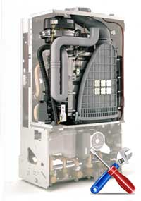 Boiler repair_boiler_installation