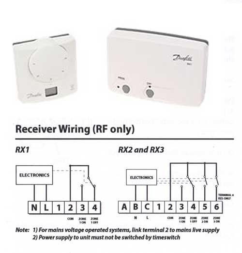 maneurop wiring diagram wiring schematic diagram