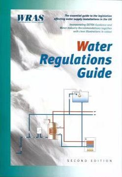 cold water for plumbing level 2 3 rh upperplumbers co uk water regulations guide uk water regulations guide wras